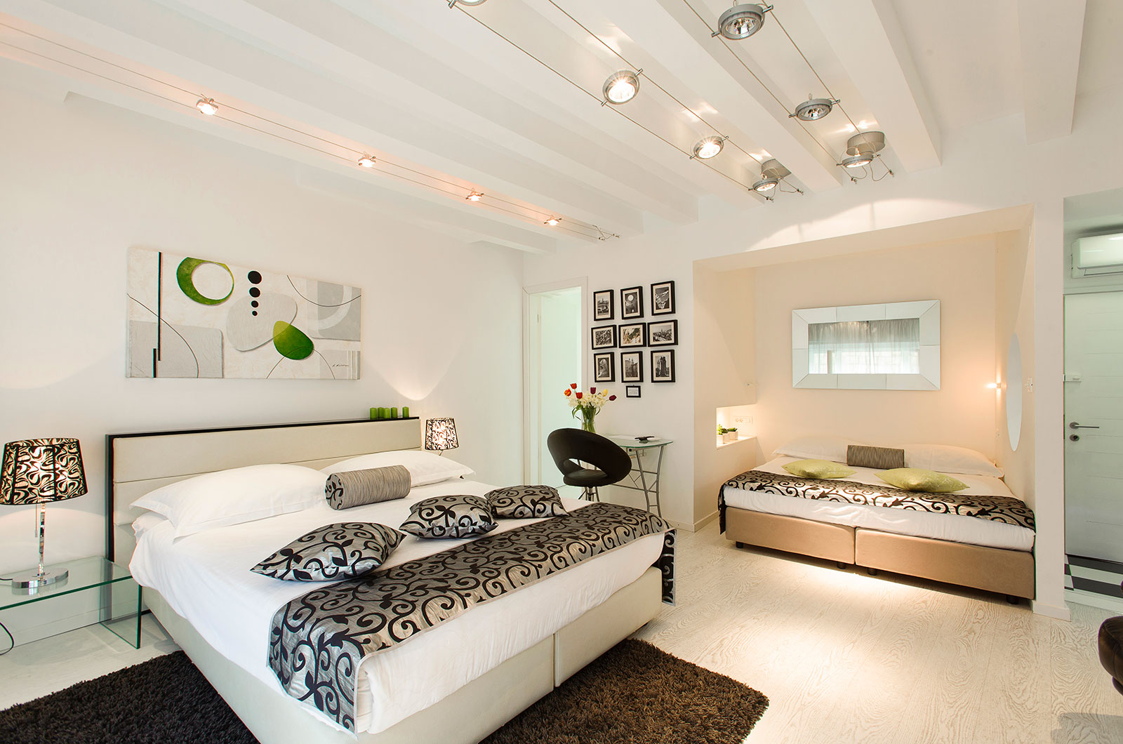 seo.title.accommodation.suite