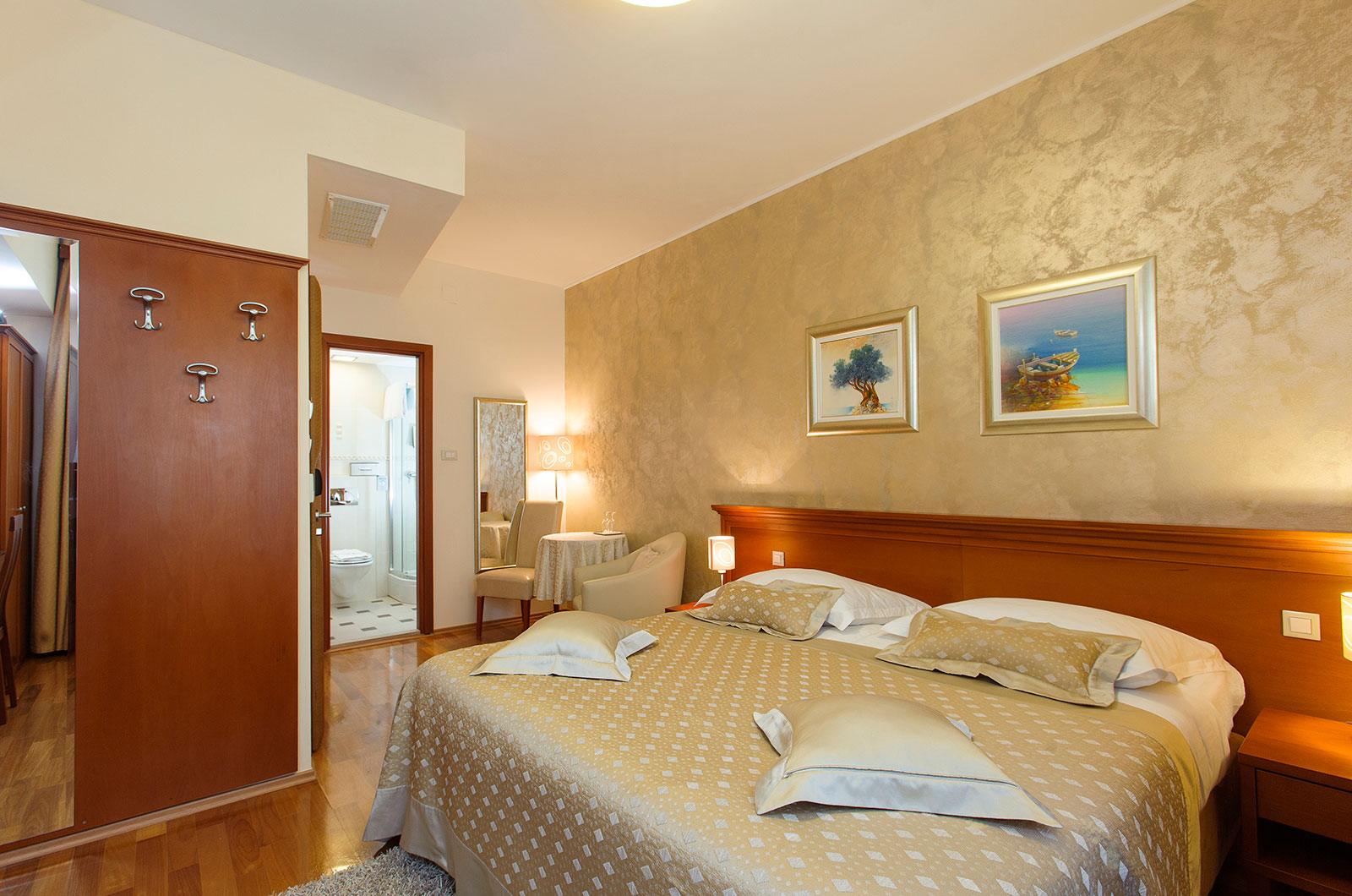seo.title.accommodation.superior.double.room