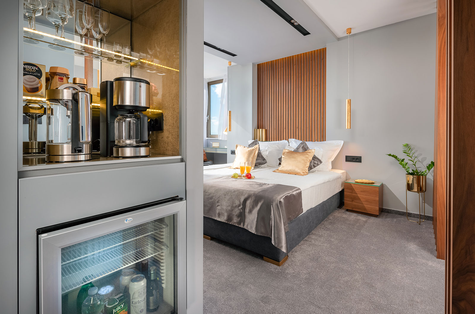 seo.title.accommodation.sky.studio.suite