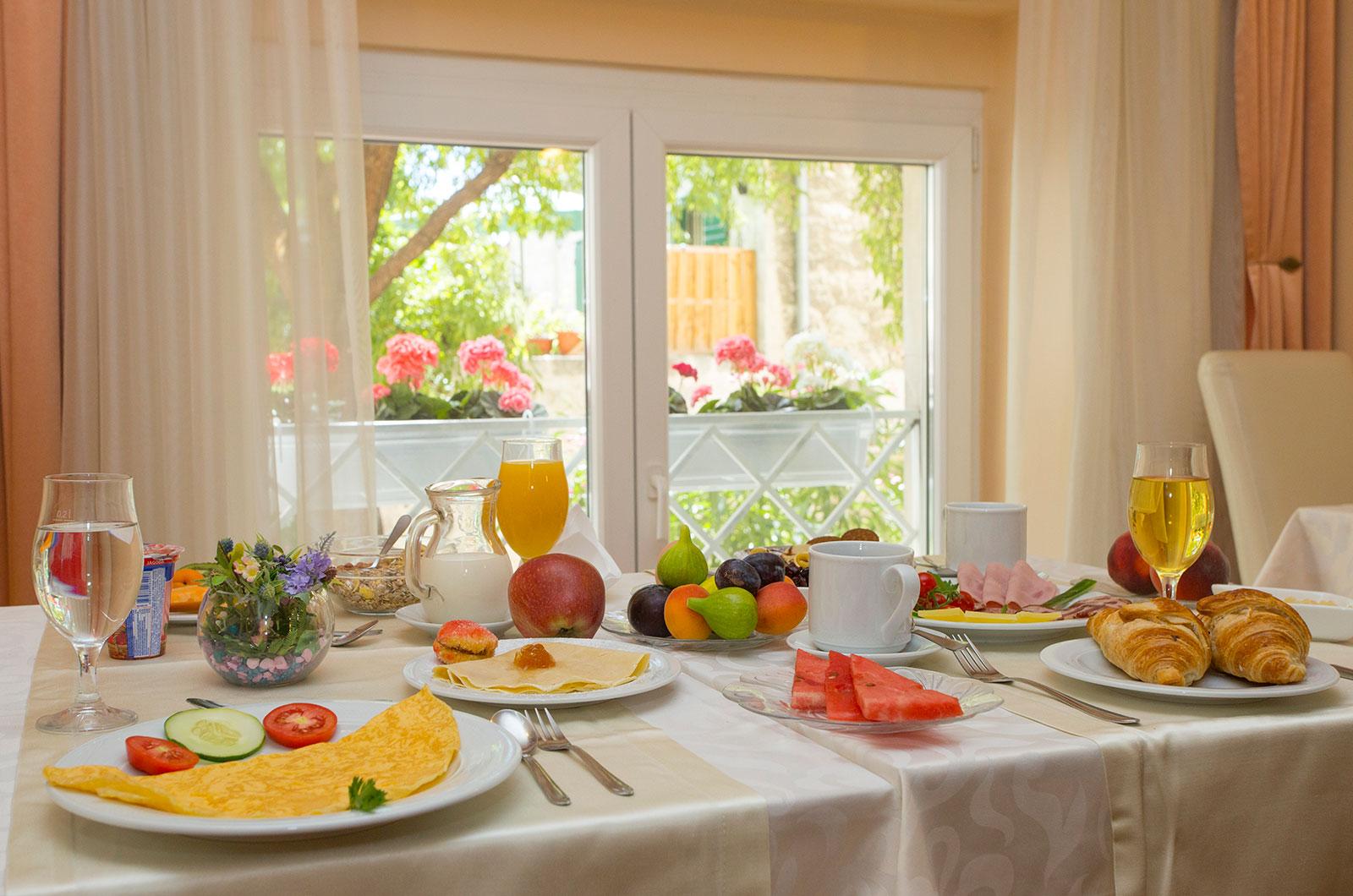 seo.title.breakfast